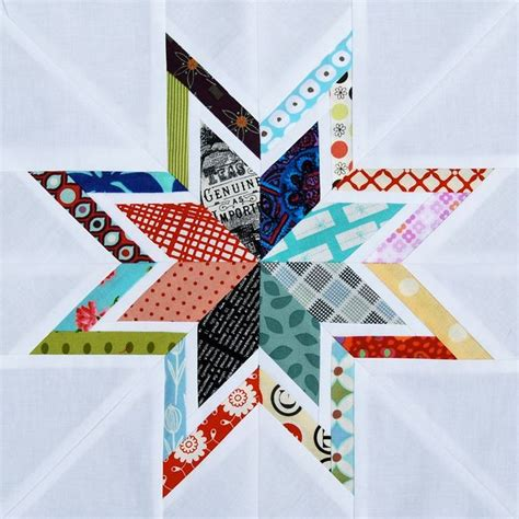 pattern matching library 146 best quilt star blocks images on pinterest quilting