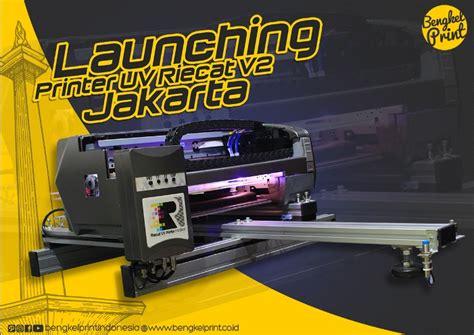 Kaos 3d Dtg Umakuka Harga Promo Ww printer dtg jakarta jual printer mesin dtg kaos print textil murah surabaya