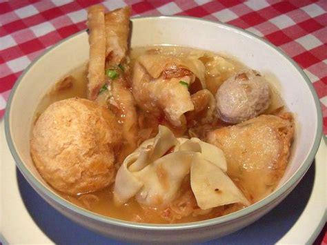 cara membuat mie ayam bakso 99 best mie ayam pangsit and bakso and soto mie and tekwan