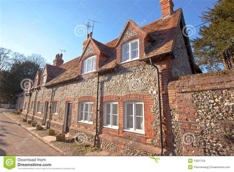 Duplex Designs Floor Plans traditional english house stock photos image 13321753