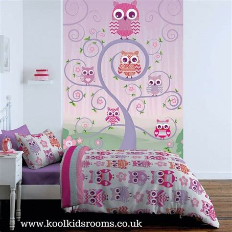 owl bedroom curtains best 25 owl wallpaper ideas on pinterest cool