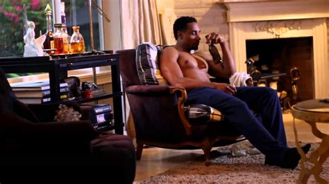 film blondedy ferdinand dancing in the shadow of love official trailer 2014
