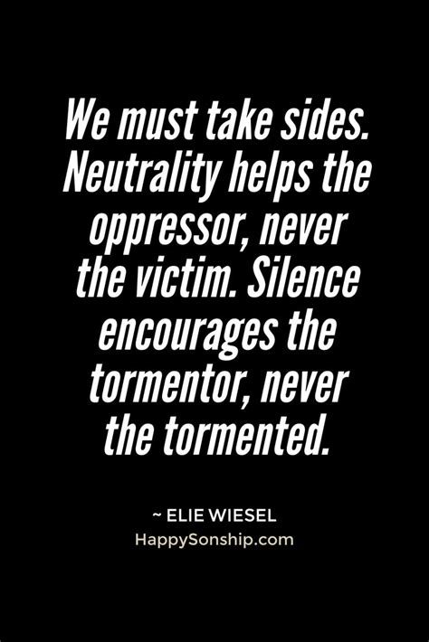 speak up quotes 17 best speak up quotes on quotes about abuse