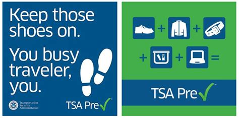 tsa precheck free tsa pre check status is ending christopherson