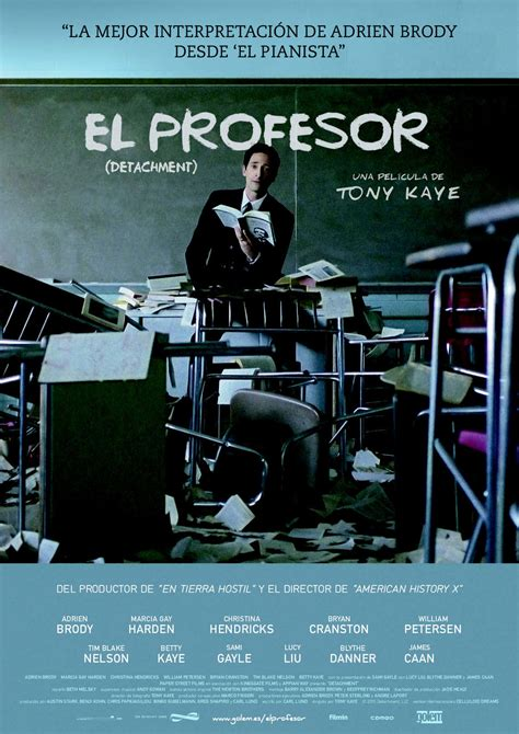 el profesor related keywords suggestions for el profesor