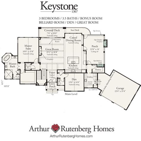 keystone homes floor plans keystone 1307f mt plan collection