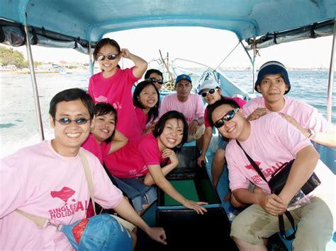 glass bottom boat tanjung benoa apa saja 15 permainan di tanjung benoa watersport bali
