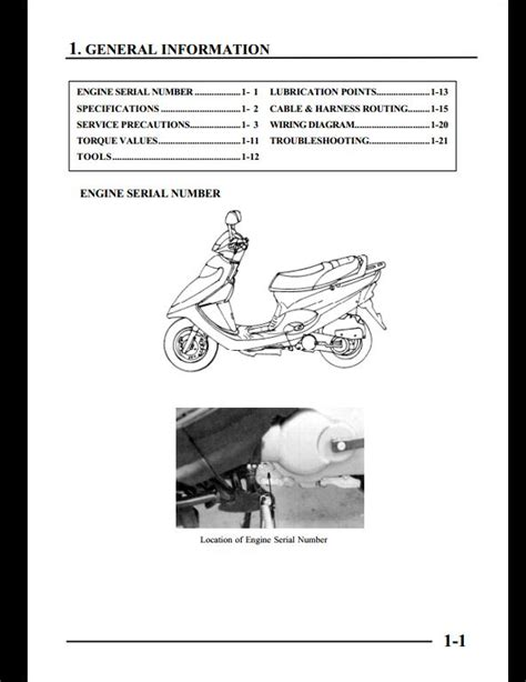 09 kymco 8 wiring diagram kasea wiring diagram