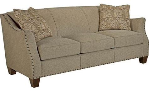 broyhill sofa fabrics broyhill furniture allison traditional style stationary