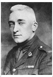 Bellenden Hutcheson - Wikipedia