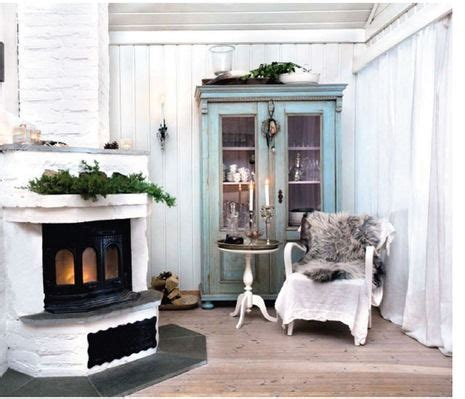 Scandi Chic by 16 Best The Orchard Get The Look Scandi Chic Shabby