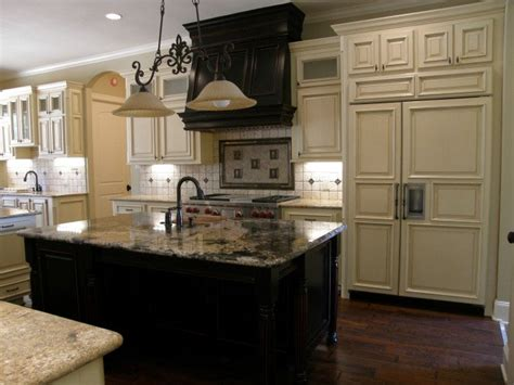 Pictures Of French Country Kitchens - liebrum construction and mike liebrum realty nacogdoches tx
