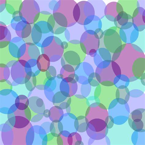 imagenes png colores wallpaper de lunares de colores imagui