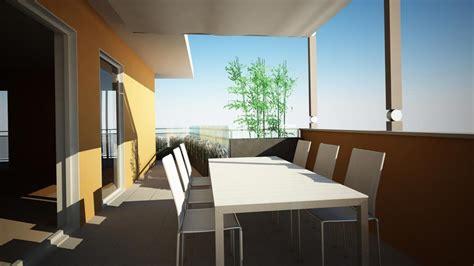 arredamento esterni design arredamento esterni design sedia di nardi da esterno