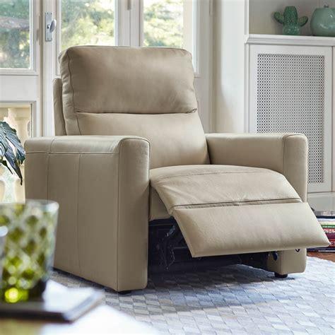 poltrona divani e divani poltronesof 224 poltrone