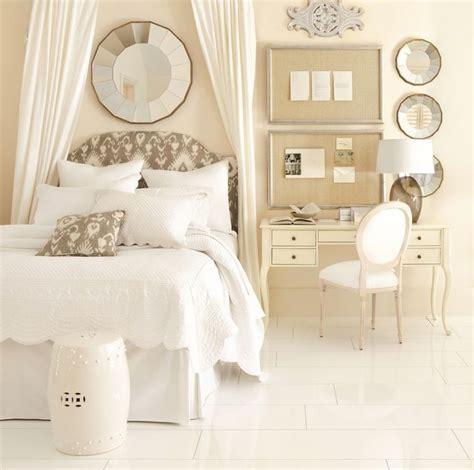 all white bedroom all white bedroom apartment pinterest