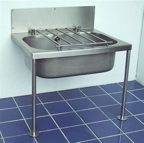 stainless steel sink cleaner cleaners sink and combinations unit