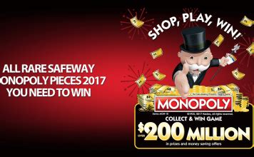 Nbc12 1000 Giveaway - winzily sweepstakes 2017 rare pieces code words more