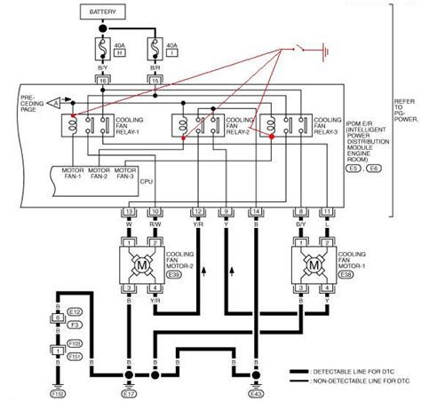 s13 headlight wiring diagram wiring diagram with description