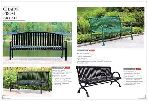 planter benches for sale arlau wooden outdoor planters for sale indoor flower