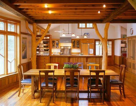 related image dining room lighting craftsman interior