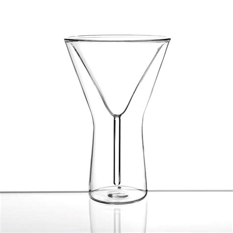 cocktail glass set cocktail glass 6 piece set zieher touch of modern