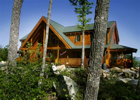 Smoky Mountains Luxury Cabins by Luxurious Log Cabin B B In The Smoky Mountains Save Up