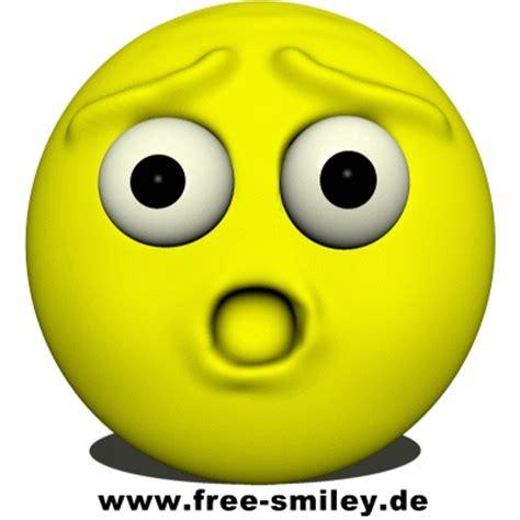 animated emoticons     animated smiley   animated smili