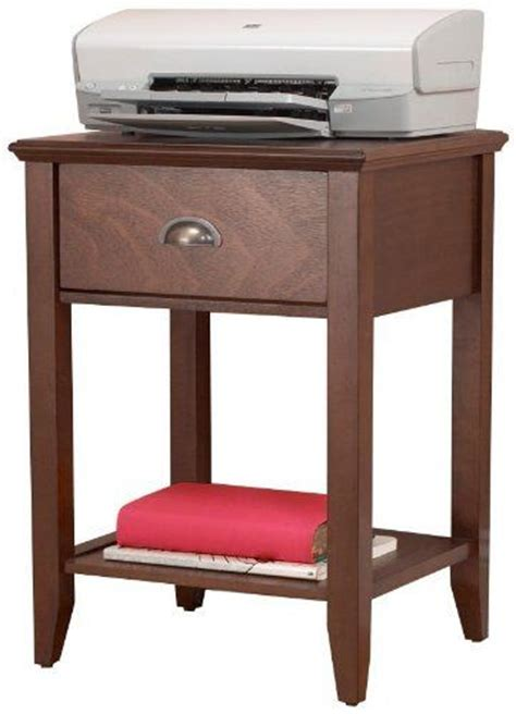 tall accent table with drawer tall end tables with drawers woodworking projects plans