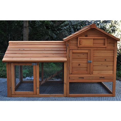 ferret house rabbit hutch guinea pig cage ferret house or chicken coop