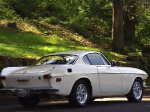 Vintage Volvo For Sale Vintage Volvo P1800 Coup 233 Knot Of