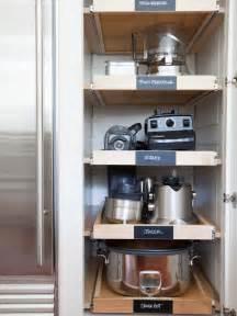 best kitchen pantry design ideas amp remodel pictures houzz modern home kitchen cabinet designs ideas new home designs