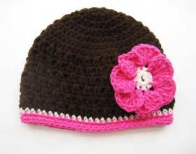 Free crochet patterns for beginners baby hat free crochet patterns for