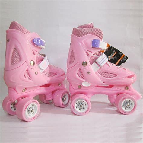 Sepatu Roda toko asemka jual sepatu roda inline skate sepatu