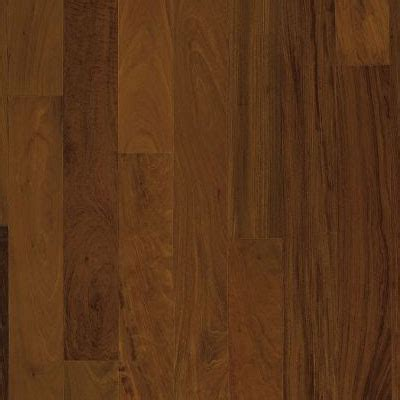 engineered hardwood flooring reviews engineered hardwood armstrong engineered hardwood