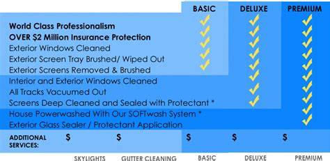 6588_lg gif 549 x 737 cleaning business pinterest cleaning