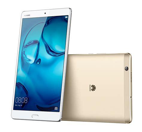 Bolt 4g Tablet X1 huawei mediapad m3 8 32 go 4g achetez au meilleur prix