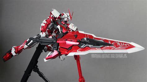 Mg Astray Frame Gundam Arf 1 100 Daban Model Master Grade Lowe 1 mg 1 100 astray frame play evolution
