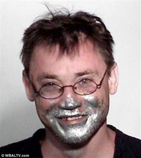 dangers of inhaling spray paint addict gibson arrested for sniffing spray paint