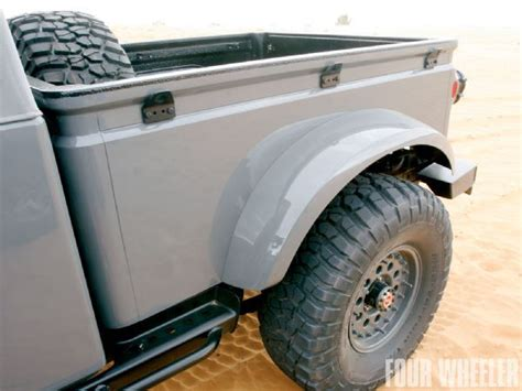 Jeep Bed Frame 17 Best Images About Jeeps Trucks An Everything It On Cool Jeeps Vehicles