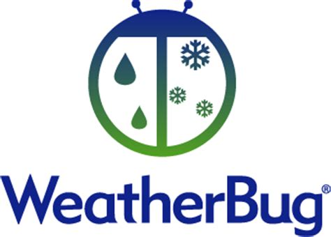 weatherbug apps for my pc