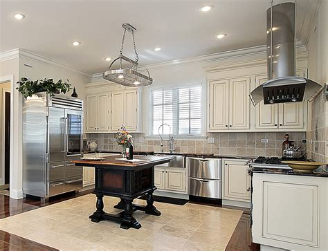 ideas u shaped kitchen designs bitdigest design u white u shaped kitchen best 25 u shape kitchen ideas on