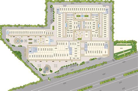 city center floor plan city center floor plan 28 images inxt city center