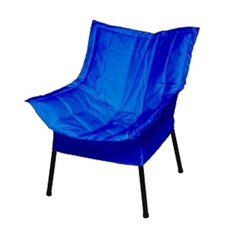 college room chairs room padded comfort chair blue college stuff chairs