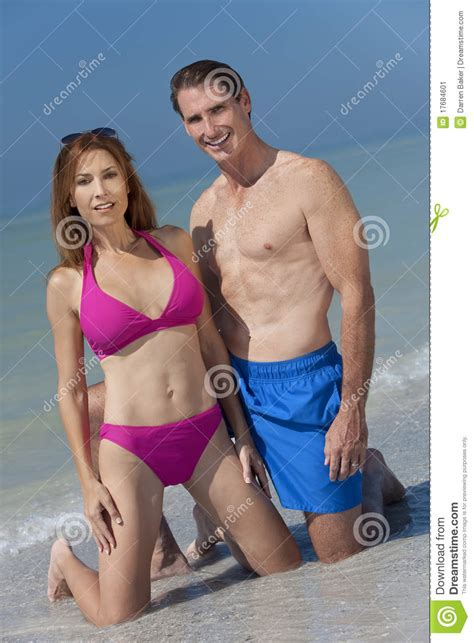 middle aged in bathing suits swimwear for middle aged women newhairstylesformen2014 com