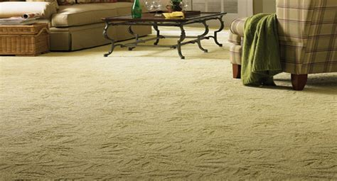 carpet flooring ideas for calm warm feeling at home