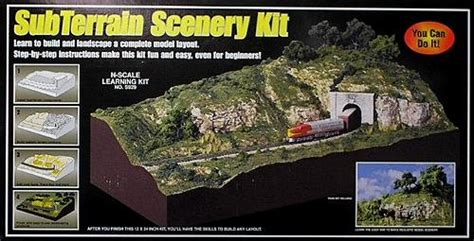 12v dc power pack scalecoat ii paint chart woodland scenics subterrain system review new york