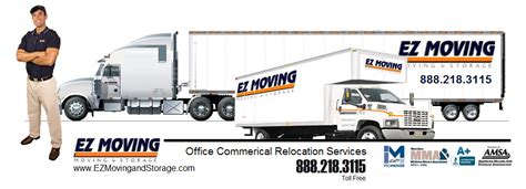 Of State Pontiac Mi Hours by Movers Oakland County Michigan Mi