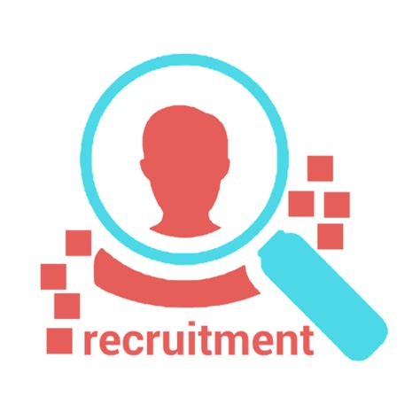 clipart search recruitment search 183 free image on pixabay