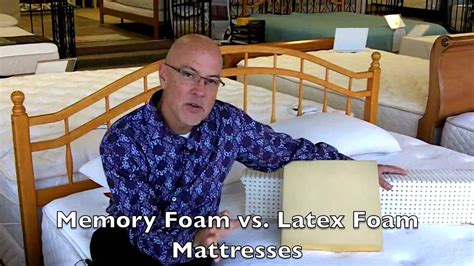 Best Mattress West Columbia Sc by Vs Memory Foam Mattresses At Best Mattress Columbia
